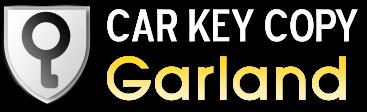 Car Key Copy Garland TX